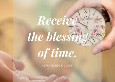 blessing-of-time